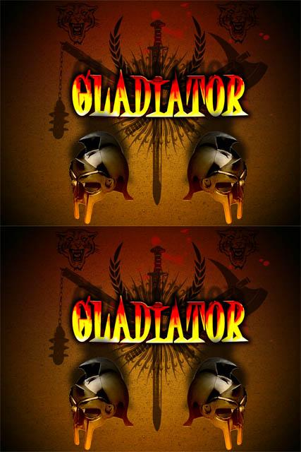 mgc10_gladiator2