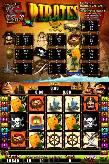 mgc10_pirates2
