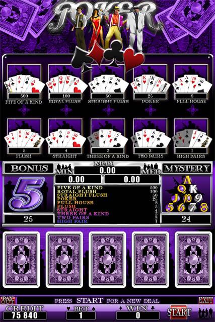 mgc10_poker2