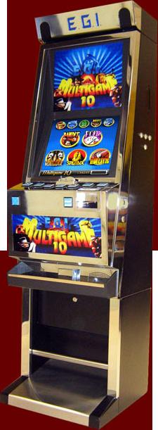 multigame-10-izrezan